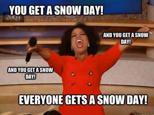 snow-day-meme-1